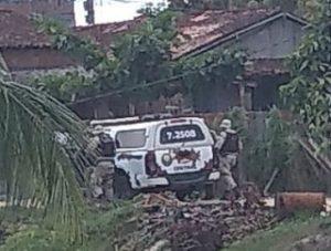 mmm 300x227 - Ibirataia: Adolescente morre em confronto com a polícia - o tempo jornalismo