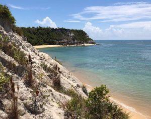 pp 1 300x237 - Bahia atraiu seis milhões de turistas neste verão, aponta governo - o tempo jornalismo
