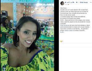 professora juazeiro 1 300x231 - Professora morta em Juazeiro foi executada a mando da ex do marido e do pai dela - o tempo jornalismo