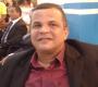 """Camacan: Vereador """"Didico"""", travou a pauta do Executivo Municipal na Câmara, edis acompanharam"""