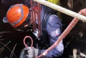 vvv 300x202 - Arraial d'Ajuda: Mulher morre ao cair em cisterna em busca por sinal de celular - o tempo jornalismo