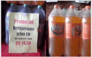 xd 300x187 - Camacan: Super Sacolão com promoções de cerveja e refrigerantes - o tempo jornalismo