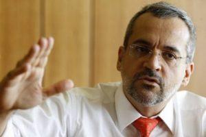 1554864258149 e1554895193563 300x200 - Novo ministro da Educação defende tirar Bolsa Família de aluno agressor - o tempo jornalismo