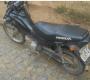 Camacan: Menor de 14 anos é apreendido pilotando motocicleta em via pública
