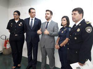 3e23d20c e81d 4021 8ceb 41ad7037e41e 1 300x225 - Camacan: Comandante da Guarda Municipal Delmo Souza marcou presença em audiência na Câmara dos Deputados em Brasília-DF - o tempo jornalismo