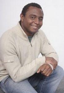 4496a173 a820 4eec 965d f5b49d6677a7 207x300 - Camacan: Padre Odenilton Oliveira morre em trágico acidente, veja vídeo - o tempo jornalismo