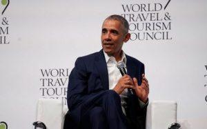 Bara 300x187 - 'Há partes da Bahia que gostaria de conhecer', diz Barack Obama - o tempo jornalismo