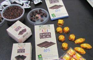 Capturar 2 1 300x195 - Bahia: Chocolat Festival terá expositores de 40 marcas - o tempo jornalismo