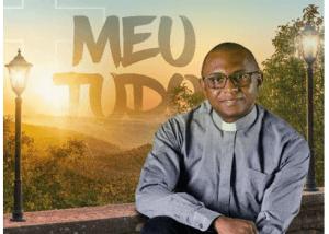Capturar 2 300x214 - Camacan: Padre Odenilton Oliveira morre em trágico acidente, veja vídeo - o tempo jornalismo