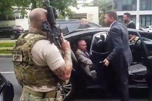 Capturar 3 300x199 - Temer é denunciado mais uma vez pelo Ministério Público - o tempo jornalismo
