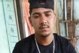 Capturar 4 300x201 - Homicídio em Buerarema; vítima foi morta a tiros - o tempo jornalismo