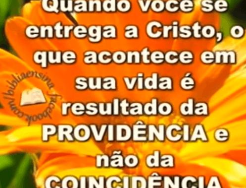 O Escolhido-Eliane Fernandes