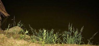 Bebê morre após se afogar em represa de Itabuna, no sul da Bahia