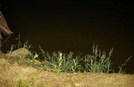 Itabuna: Bebê morre após se afogar em represa