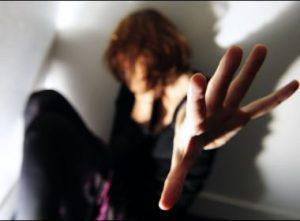 IMAGEM NOTICIA 5 10 300x221 - Estudo constata que crianças em contato com violência podem ter alterações no cérebro - o tempo jornalismo