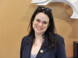 IMAGEM NOTICIA 5 2 4 300x221 - TJ-SP absolve Janaína Paschoal de pagar indenização a professores da USP - o tempo jornalismo