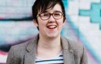 Jornalista morre baleada na Irlanda do Norte em 'incidente terrorista'