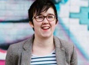 IMAGEM NOTICIA 5 4 2 300x221 - Jornalista morre baleada na Irlanda do Norte em 'incidente terrorista' - o tempo jornalismo