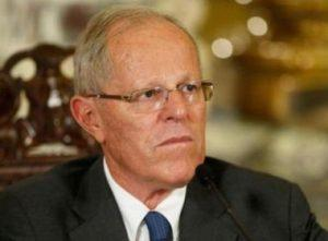 IMAGEM NOTICIA 5 5 1 300x221 - Ex-presidente do Peru, PPK tem prisão preventiva decretada pela justiça - o tempo jornalismo