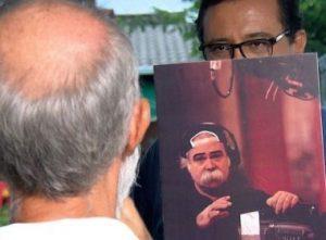 IMAGEM NOTICIA 5 9 1 300x221 - Ex-câmera do 'Faustão' revela que pediu demissão por ter sofrido risco de morte - o tempo jornalismo