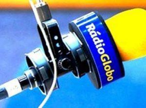IMAGEM NOTICIA 5 9 300x221 - Grupo Globo decide acabar com rádios CBN e Globo FM - o tempo jornalismo