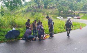 c1127f08 7af2 49f7 8ab0 09f4bc7d6ae7 e1554751999519 300x183 - Ex-vereador de Ibirataia e mais quatro pessoas ficam feridas em acidente na BA-650 - o tempo jornalismo