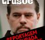 STF censura revista que denunciou presidente da corte