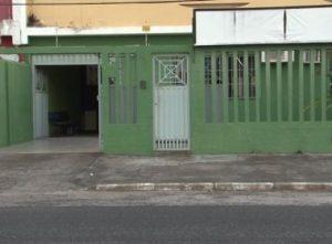 mar 300x221 - Maraú: Hóspede é preso por importunação sexual após tentar beijar turista à força - o tempo jornalismo