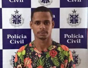 mmm 300x234 - Homem é preso suspeito de esfaquear e matar garota de 15 anos dentro de casa - o tempo jornalismo