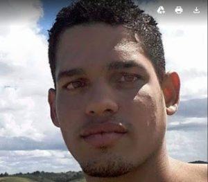 nnn 300x263 - Latrocínio Una-Canavieiras; motociclista morre no HRCC - o tempo jornalismo