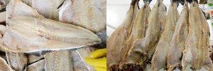 pagemmmmmmmm1 300x100 - Camacan: Aproveite a promoção de peixes do Super Sacolão - o tempo jornalismo
