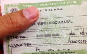tit e1555058828471 300x188 - Bahia: Mais de 98 mil eleitores faltosos podem ter o título cancelado - o tempo jornalismo