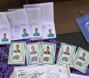 yyyy 300x263 - Ação da PF apura fraudes no seguro-desemprego na Bahia, Goiás e São Paulo - o tempo jornalismo