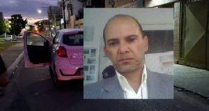 2073B318 D3DD 42A7 B1DA E8ECAFC83B15 300x160 - PM que matou delegado em Itabuna será indiciado por homicídio doloso - o tempo jornalismo