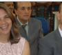 Camacan: Prefeito Oziel da Ambulância passa mau e é levado para o hospital Costa do Cacau