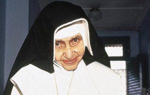 7340BB12 8183 41BC A6BD E2B7DDC258B4 e1557837734986 300x191 - Papa decreta canonização de Irmã Dulce; religiosa será proclamada Santa - o tempo jornalismo