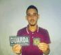 "Camacan: Beneficiado por indulto do ""dia das mães"" preso pela Guarda Municipal após assaltos"