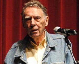 Capturar 1 1 300x243 - Morre o diretor de teatro Antunes Filho, aos 89 anos - o tempo jornalismo