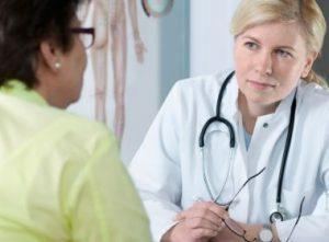 IMAGEM NOTICIA 5 1 2 300x221 - Médicas brasileiras têm salários menores que médicos trabalhando em mesmas condições - o tempo jornalismo