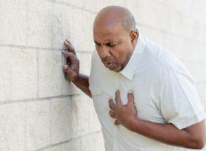 IMAGEM NOTICIA 5 1 5 300x221 - Pular o café da manhã aumenta risco de morte por ataque cardíaco - o tempo jornalismo