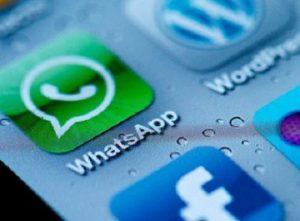 IMAGEM NOTICIA 5 1 7 300x221 - Estudo constata que política é principal assunto das fake news no WhatsApp - o tempo jornalismo