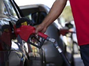 IMAGEM NOTICIA 5 10 300x221 - Bolsonaro defende venda direta de etanol pela usina - o tempo jornalismo