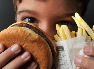 Cerca de 500 mil mortes são causadas por gorduras trans anualmente, diz OMS