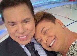 IMAGEM NOTICIA 5 3 1 300x221 - Em gravação com Silvio Santos, David Brazil diz que Bruna Marquezine tem 'ranço' dele - o tempo jornalismo