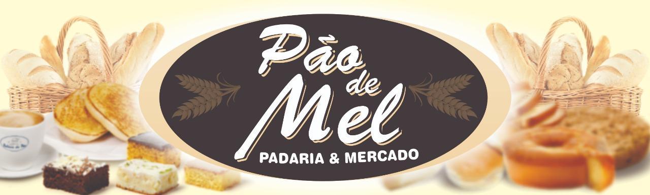 Camacan: Pão de Mel e Conveniência