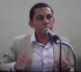 Camacan: Fábio da Bios quer melhor atendimento para os serviços das ambulâncias