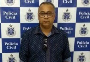 aqu 300x206 - Iguaí: Polícia de Iguaí prende acusado de estupro - o tempo jornalismo