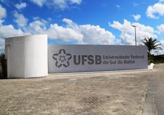 Ufsb foi a instituição que perdeu mais verba no país