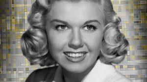 doris day 640x360 300x169 - Morre a atriz Doris Day, aos 97 anos - o tempo jornalismo