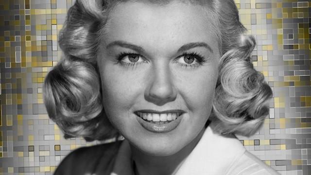 Morre a atriz Doris Day, aos 97 anos